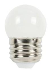 S11 LED 6.30.15