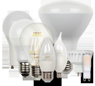 led-light-bulb-group-v3.png